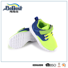 Hot Sale Comfortable sports pictures of kids boy shoes,baby sports shoes