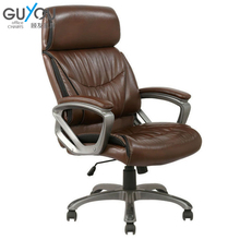 Y-2750 Revolving high executive office furniture chairs executive chair