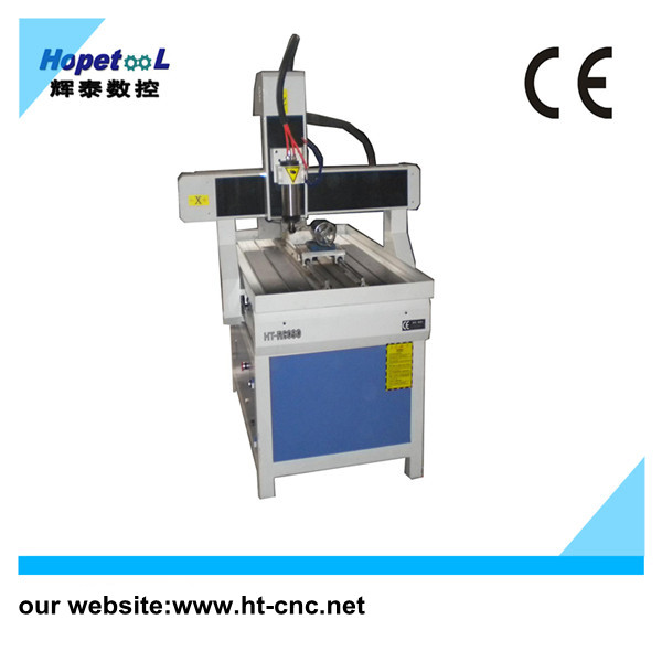 rotary cnc machine,cnc ring machine