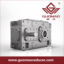 Cheap PV Series forward/reverse Gearbox/winch gearbox with good price
