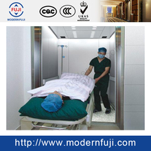 china hospital bed elevator medical elevators