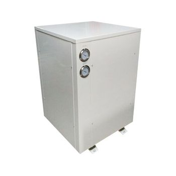 water to water heat pump commercial central air conditioning unit solar air conditioner price heat pump