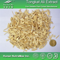 Tongkat Ali Extract, Eurycoma Powder Extract, Payung Ali
