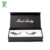 Custom printed own style lash plastic tray false eyelash packaging box