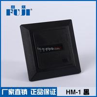 China Supplier AC220V 50Hz HM-1 Timer / Hour Meter