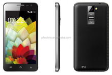 2014 chinese cheap android phone
