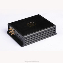 veaudio VD600.1 mono 12v car subwoofer amplifier