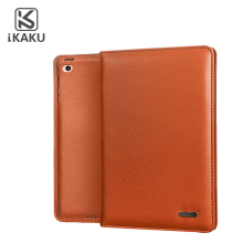 Stand Folding Pu Leather Cover Case Shock-resistant tablet case for kids