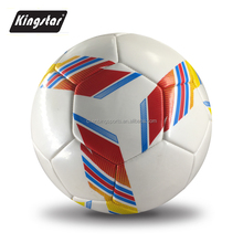 wholesale outdoor training football