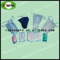 Disposable Non woven G-string(62002)