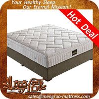 king size natural spring home line furniture mattress