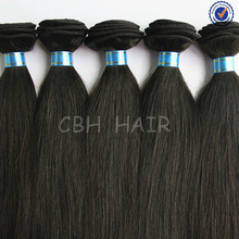 Wholesale unprocessed rawn peruvian hair best virgin hair vendors