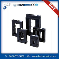 TP series split core current transformer
