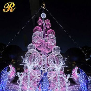 Hot new products for 2014 christmas tree valve