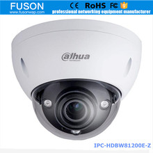 Dahua 12MP 4K 12 megapixel high definition ip camera with 50 meters IR distance