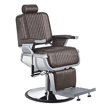 salon beauty equipment used barber chair for sale CHB-1050