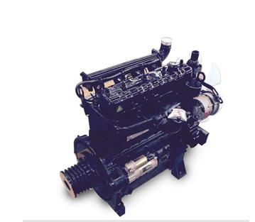 muito pequeno diesel tacômetro de motores marítimos