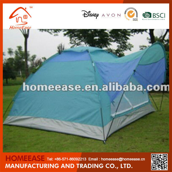 Excellent material good quality outdoor works tent