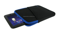 High Quality Protective Neoprene Tablet Sleeve Tablet Case