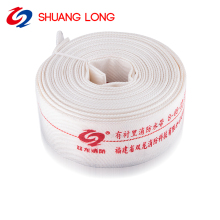 New stlye ansi pin type hose coupling fire american for woodworking