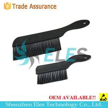 Promotional Semiconductor / Bristle ESD Brush