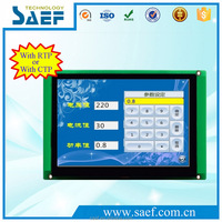 5.6 inch Embedded Display LCD Touch Module 640x480 RS232 interface for Industrial Control
