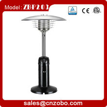 Triangle Patio Heater Hot Sale In Euro
