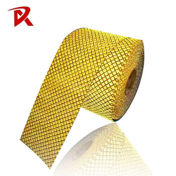 High Reflective Road Marking Tape/pavement marking tape