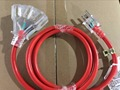 US Outdoor Power and Extension Cord / UL UCL NEMA