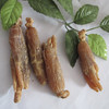 Dry root red ginseng korean red ginseng products