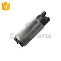 AIRTEX E8213 / AC DELCO EP392 12v Universal Fuel Pump for C-hevrolet T-oyota