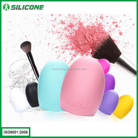 2016 Hot Selling Cosmetic Promotional Make Up Brush Cleaner