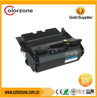 Compatible Lexmark T644 toner cartridge for T640 T642 T644