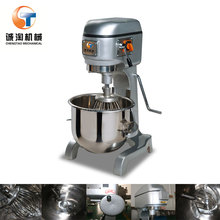 Automatic Flour/Egg/Bread Beater / Food Planetary Mixer