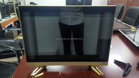 "led television China Brand 21.5"" Second Hand LCD TV For Sale"