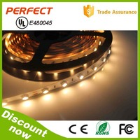 SMD 5050 Non Waterproof UV Led Flexible Strip Black Light, led strip light specification,led strip lighting