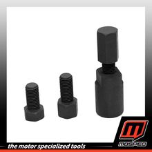 MOSPEC Motorcycle Repair ball joint dimensions