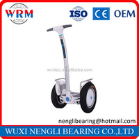 High Power Long Distence Electric Balancing Scooter Two Big Wheeler Auto Electric Chariot