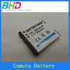 Digital Camera battery for Panasonic DMW-BCK7E