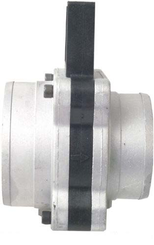 MAF Mass Air Flow Meter Sensor 74-8310