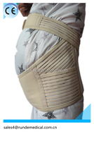 Very Comfatable Maternity Back Support Belt for Pregnant Women.