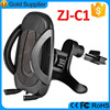 2016 Top Quality Car Mount Finger Grip Desk Stand, Compatible with All Phones and Tablets