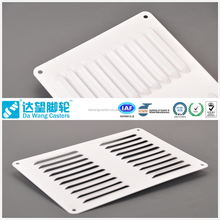 New brand 2017 ventilation vents and grilles with best price