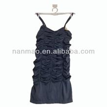 Ladies Seamless New Fashion style Dresses 2013