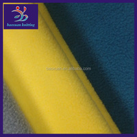 jackets micro fleece polyester microfiber sports wear fabric