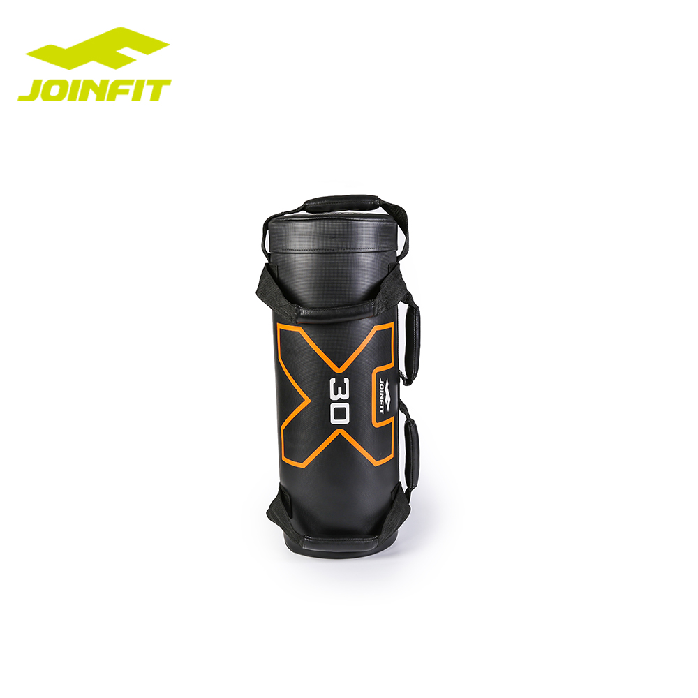 JOINFIT Heavy Duty Workout Sandbag For <strong>Fitness</strong>, Exercise Sandbag, Weight Bag