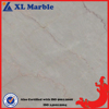 manufacturers supply High quality natural white marble
