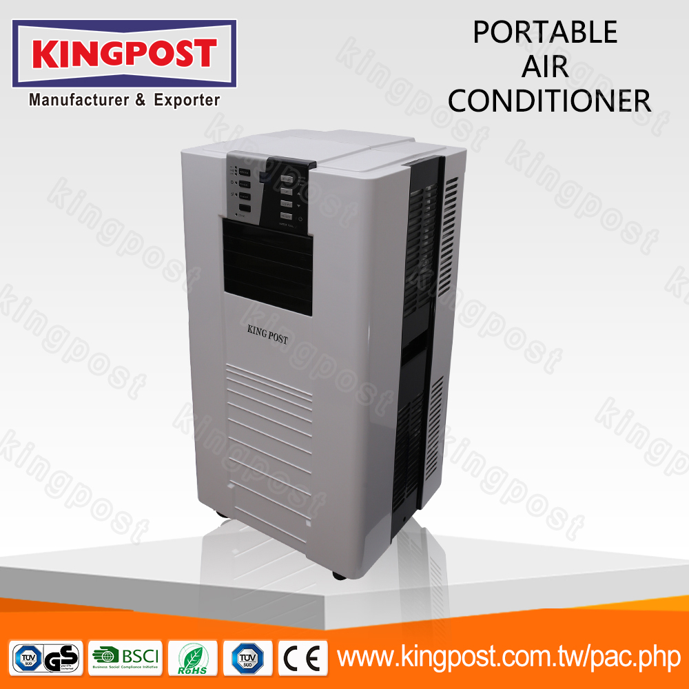 Self-evaporate system small room cooler air cooler,handheld air conditioner