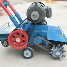 600 Size High Speed Road Concrete Floor Scrubber Cleaning Machine