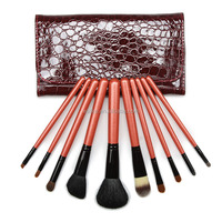 Wholesale top selling High Quality Make up Brushes